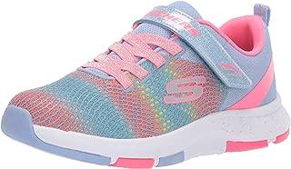 Kids' Trainer Lite 2.0 Sneaker