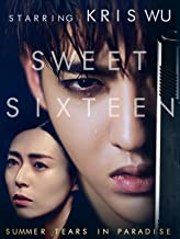 sweet sixteen movie 2016