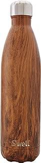 sell teak wood