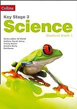 مفتاح Stage 3العلوم