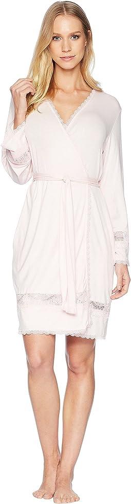 UGG - Cosima Embellished Robe