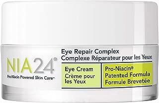 nia 24 eye cream