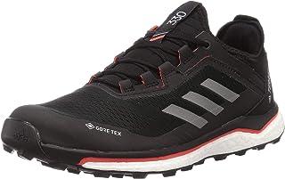 adidas Terrex Agravic Flow GTX, Zapatillas de Running Hombre