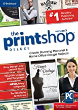 print shop software for windows 10