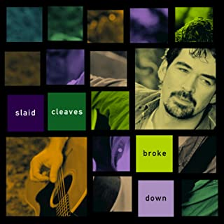 Best slaid cleaves broke down Reviews
