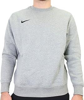 NIKE Men's Park 20 Sweatshirt