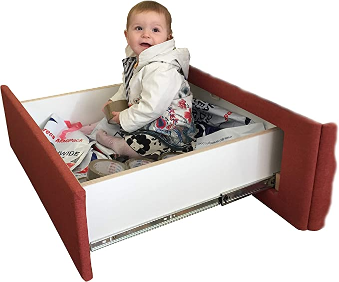 A Upgrade 1 Foot End Drawer Backcarebeds Upgrade to Adjustable Bed Storage Drawers For Individual Beds