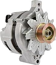 DB Electrical AFD0022 New Alternator For Ford F-Series Pickups 90 91 92 1990 1991 1992 5.0L 5.0 5.8L 5.8 7.5L 7.5, Ford Aerostar 86 87 88 89 90 91 1986 1987 1988 1989 1990 3.0L 3.0 E99F-10300-AB 7766