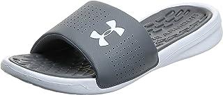 Under Armour UA M Fix SL, Men's Sandals