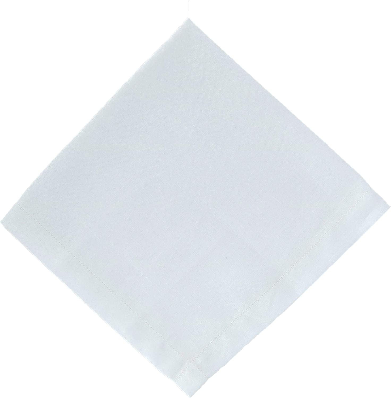 unisex Popular products CTM Men's Premium Handkerchief Linen Irish