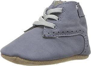 boy crib shoes wholesale