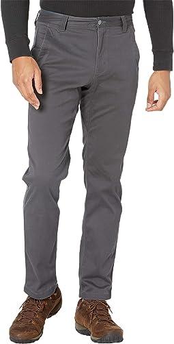 Teton Pants Modern Fit