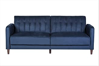 Best luxury sofa beds Reviews
