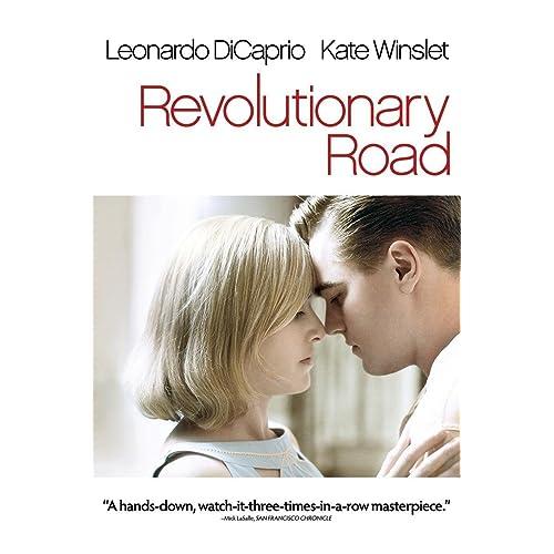 Opinion you kate winslet revolutionary road sex scene interesting