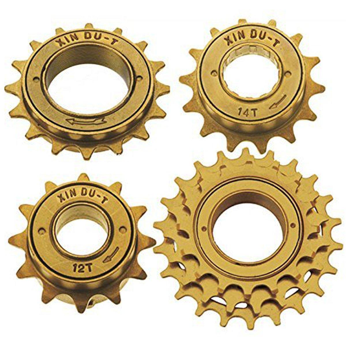 BICYCLE BIKE BMX 12 T FREE WHEEL