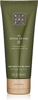 RITUALS The Ritual of Dao Night Balm