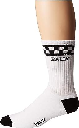 Parcours Socks