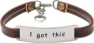 Best i got this bracelet Reviews