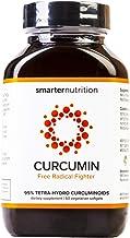 Curcumin Estimated Price : £ 40,00