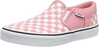 VANS My Asher, Girls' Shoes