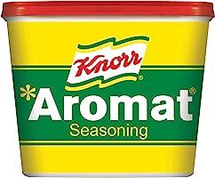 Knorr Aromat Seasoning, 1 kg