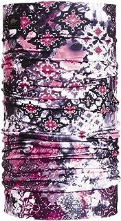 Turtle Fur UV Totally Tubular, Multifunctional Headwear Tube and Face Mask, Prints
