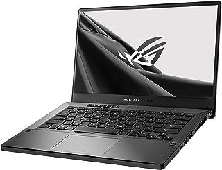 "ROG Zephyrus G14 - GA401IV-HE144T, 14"" Full HD IPS 120Hz, AMD Ryzen 9 4900HS, 16 GB RAM, 1TB M.2 NVMe PCIe 3.0 SSD, NVIDIA..."
