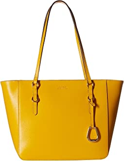 LAUREN Ralph Lauren Bennington Shopper Medium