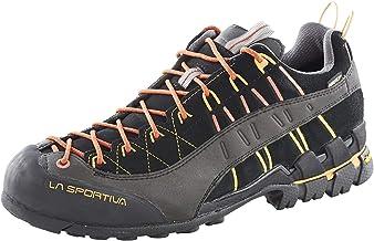 La Sportiva Hyper GTX, Zapatillas de Senderismo para Hombre