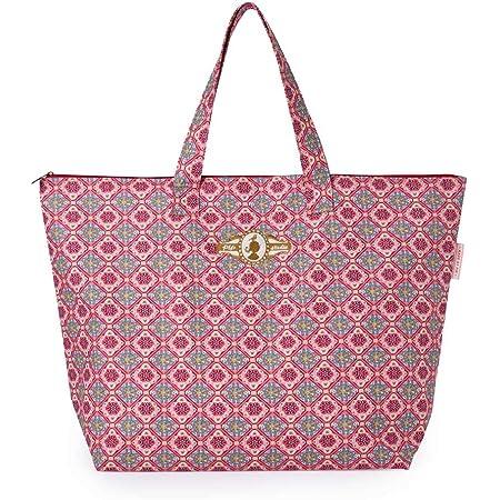 PiP Studio Beach Bag Strandtasche Badetasche Tasche Double Check 260651