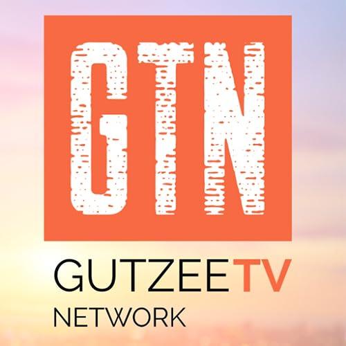Gutzee TV Network