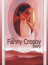 Best fanny crosby movie Reviews