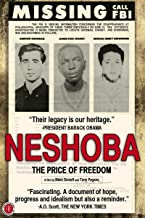 Best the price of freedom movie Reviews
