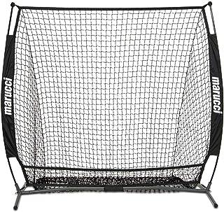 Marucci Pop Up Net