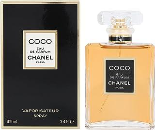 Chanel Coco WMN EDP Spray 100,0 ml, 1 opakowanie (1 x 100 ml)