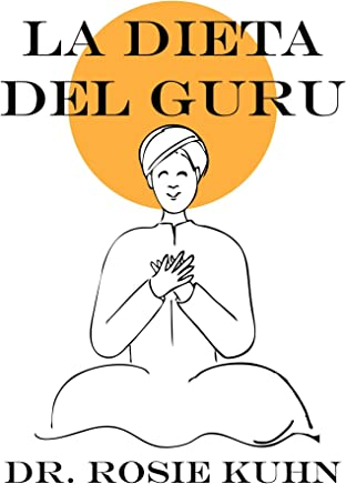 La dieta del guru