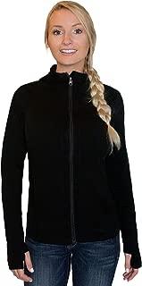 merino wool clothing brands