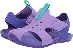 55640a9746 Girls Nike Kids Shoes + FREE SHIPPING | Zappos.com