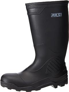 .mx: Menos de $350 Botas Zapatos: Ropa