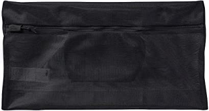Muji Washable Clothes Case, Large
