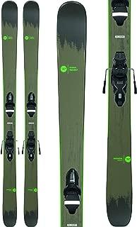 Rossignol Smash 7/Xpress 10 Ski Package Mens