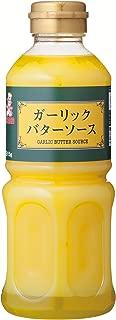 Kenko garlic butter sauce 515g