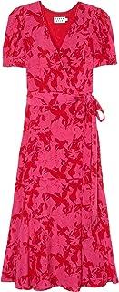 Tanya Taylor 'Dorothy' Dress
