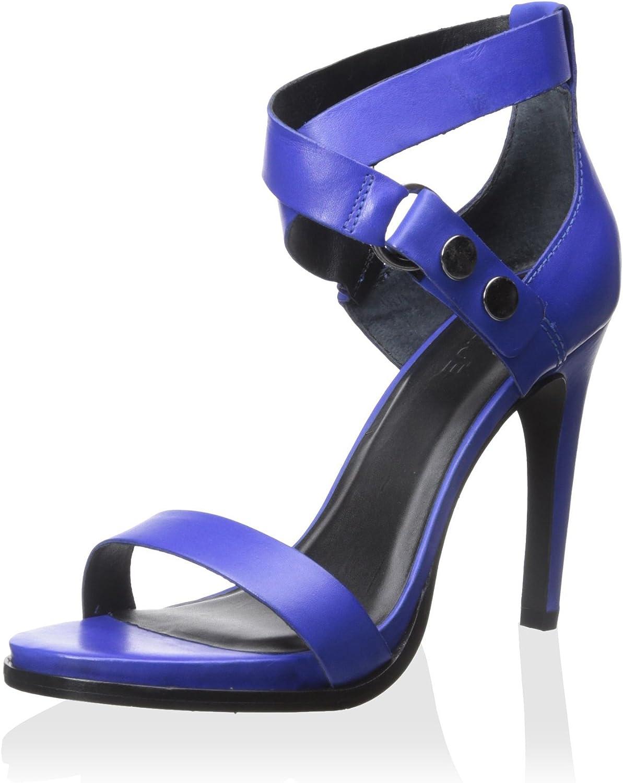 Ateljé 71 Women's Sapphire Sandal