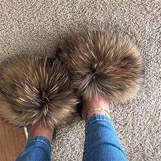 Best fur slides size 13 Reviews