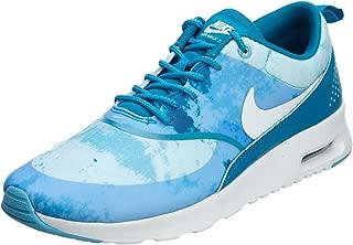 Nike Air Max Thea Print, Women's Trainers