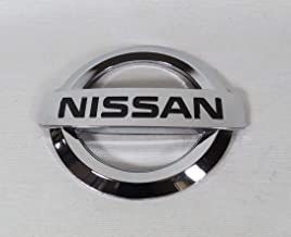 Best nissan 370z grill Reviews