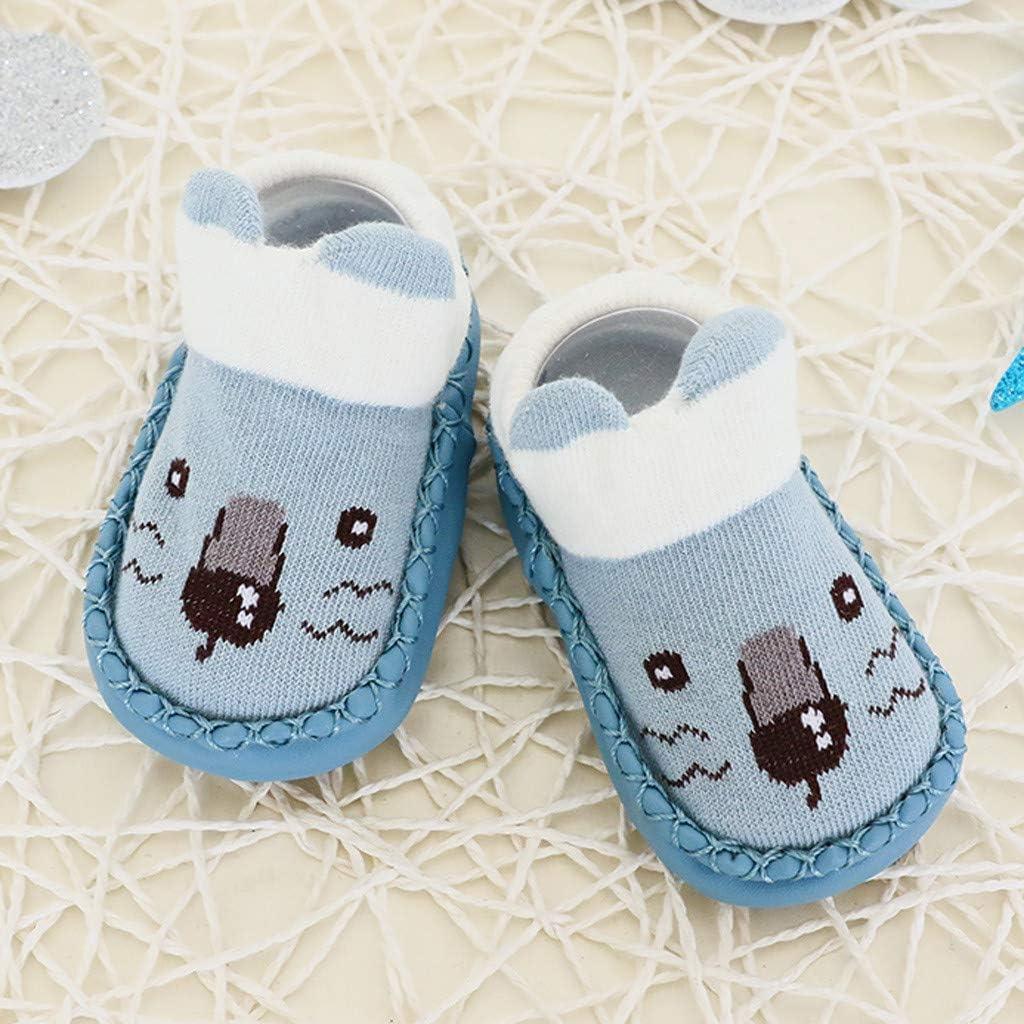 95scloud scarpe da bambino scarpe da bambino antiscivolo scarpe da ginnastica scarpe da bambino calde scarpe da bambino per neonati calzini per bambini calze a maglia