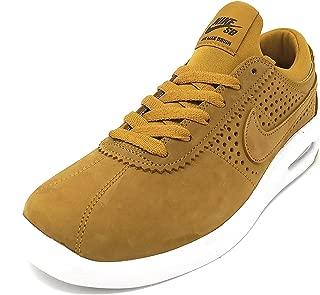 Kids SB Air Max Bruin Vapor PRM GS Skateboarding Shoes