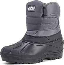 Amazon.es: botas termicas